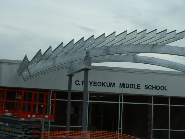 Middle School_5