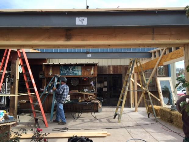 steel beams by blue springs beam_16
